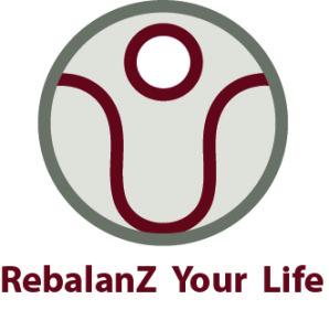logo RebalanZ